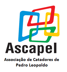 1-logo-ASCAPEL-1